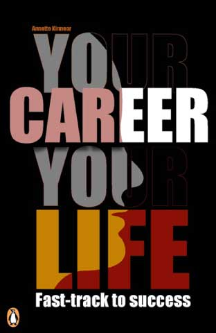 Your Career Your Life
